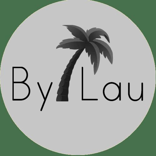ByLau